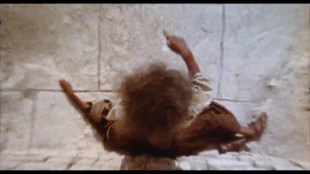 Monty Python S Life Of Brian 1979 Imdb