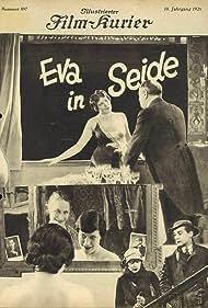 Eva in Seide (1928)