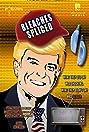 Bleaches Spliced (2020) Poster