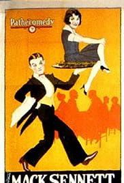 Should Husbands Marry? Poster