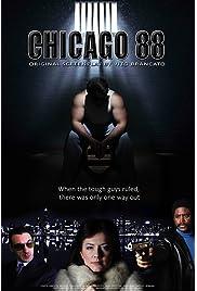 Chicago 88