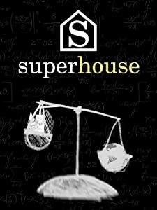 Movies full hd download Superhouse! by [[movie]