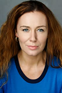 Katie Reddin-Clancy Picture