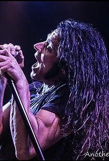 Joe Grah Picture