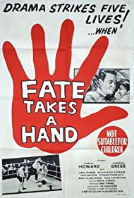 Fate Takes a Hand (1961)