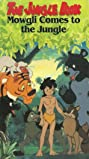 The Jungle Book: The Adventures of Mowgli (1989) Poster