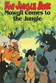 Jungle book hindi torrent