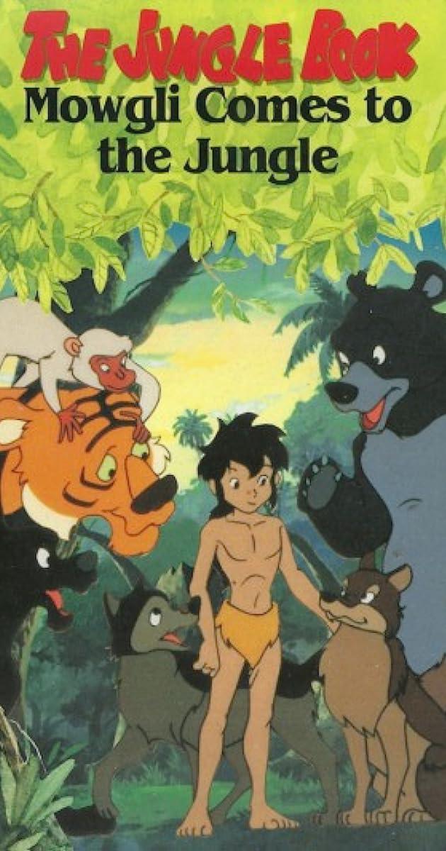 El libro de la selva mowgli online dating