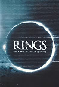 Primary photo for Rings