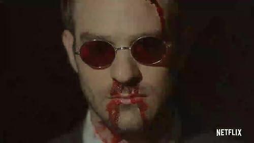 "Marvel's ""Daredevil"" Season 3 Date Announcement"