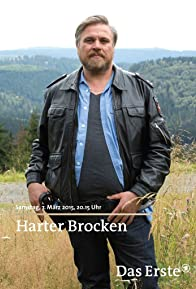 Primary photo for Harter Brocken