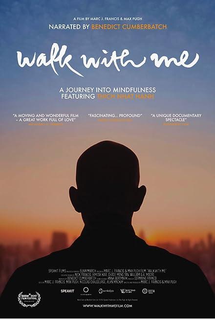 Film: Walk With Me