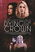 Primary image for Dying for the Crown