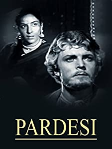 Netflix watch now hd movies Pardesi India 2160p]