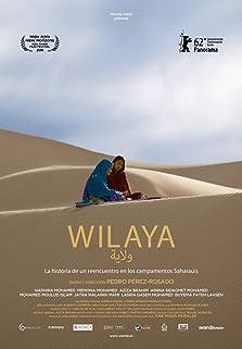 Wilaya (2011)