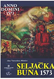 Seljacka buna 1573 (1975) film en francais gratuit