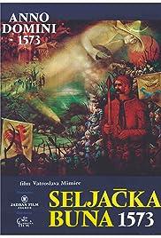 Anno Domini 1573 Poster