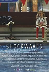 Shockwaves (2017)