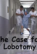 The Case for Lobotomy