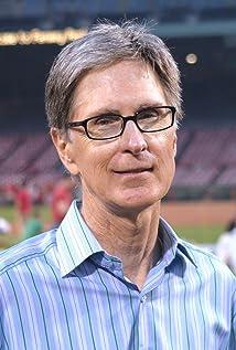 John Henry Picture