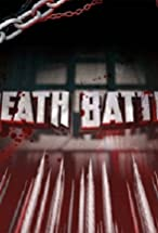 Primary image for Death Battle