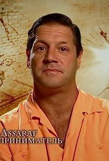 John Assaraf Picture