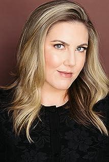Jenna Bleecker Picture