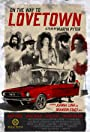 On the Way to Lovetown