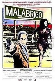 Malabrigo Poster