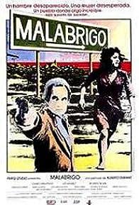 Primary photo for Malabrigo