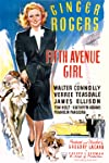 Fifth Avenue Girl (1939)