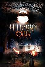 Hillcorn Park