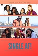 Single AF!