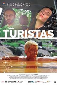 Turistas (2011) Poster - Movie Forum, Cast, Reviews