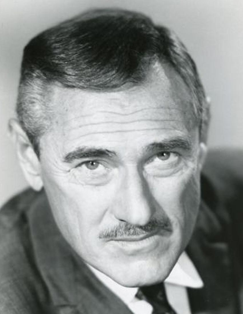 Herbert Rudley - IMDb