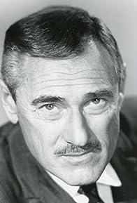 Primary photo for Herbert Rudley
