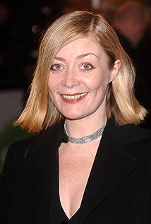 Alison Newman Picture