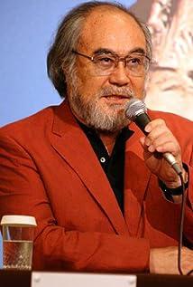 Tetsurô Sagawa Picture