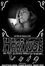 Habitude