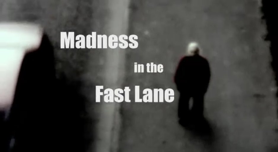Image result for MADNESS IN THE FAST LANE 2010