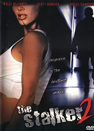 The Stalker 2 (2001) – Desire and Deception|movies247.me