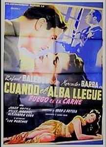 English movie sites watch online Cuando el alba llegue by [640x360]