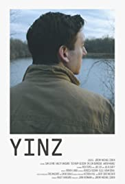 Yinz (2018) 1080p