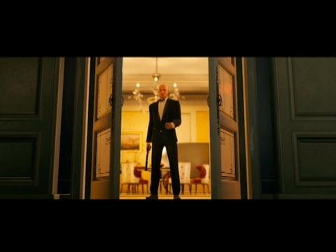 Hitman full movie hd 1080p