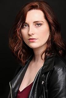McKenna Donahue Picture