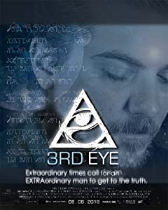 3rd Eye movie download