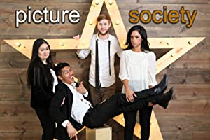 Picture Society