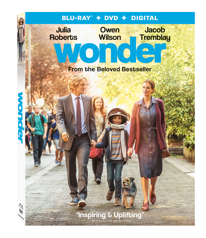 Wonder (2017) - Photo Gallery - IMDb