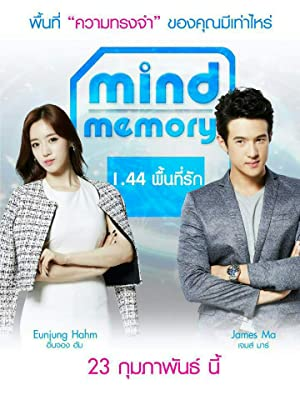 Mind Memory:1.44