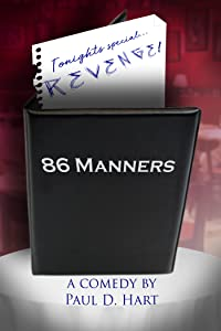 Watch date movie 86 Manners by [1920x1080]